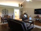 1243 Houston Springs Rd - Photo 9