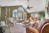 36 Vista Terrace - Photo 18