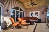 36 Vista Terrace - Photo 4