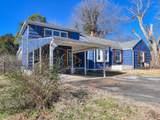 4907 Oakview Rd - Photo 1