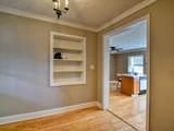 4907 Oakview Rd - Photo 12