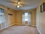 4907 Oakview Rd - Photo 4