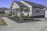 152 Lakeway Rd - Photo 6