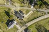 152 Lakeway Rd - Photo 8