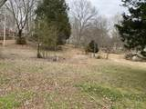 325 County Road 525 - Photo 10