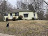 325 County Road 525 - Photo 2