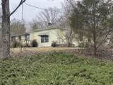 325 County Road 525 - Photo 8