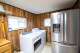 8418 Coppock Rd - Photo 21