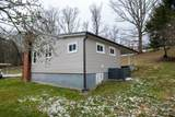 8418 Coppock Rd - Photo 22
