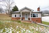 8418 Coppock Rd - Photo 24