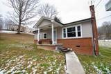 8418 Coppock Rd - Photo 26