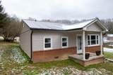 8418 Coppock Rd - Photo 27