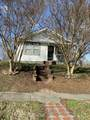 282 Lincoln Rd - Photo 3