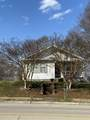 282 Lincoln Rd - Photo 4