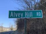 Off Alvey Hill Rd - Photo 2