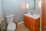 426 Lakemont Drive - Photo 19