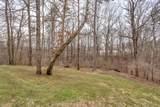 681 Tree Ridge Rd - Photo 37