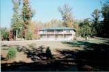 701 Groover Rd - Photo 20