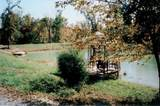 701 Groover Rd - Photo 22