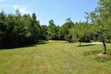 701 Groover Rd - Photo 32