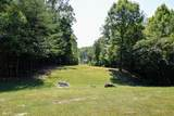 701 Groover Rd - Photo 33
