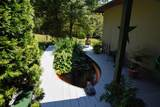 701 Groover Rd - Photo 34