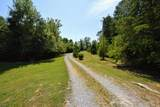 701 Groover Rd - Photo 36