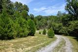701 Groover Rd - Photo 37