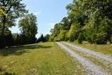 701 Groover Rd - Photo 38