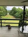 701 Groover Rd - Photo 4