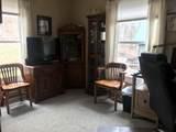 8207 Friendsville Rd - Photo 10