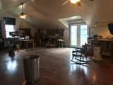 8207 Friendsville Rd - Photo 26