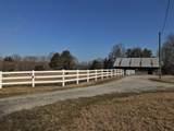 8207 Friendsville Rd - Photo 28
