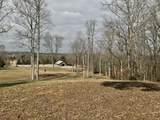 8207 Friendsville Rd - Photo 35