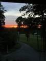 8207 Friendsville Rd - Photo 38