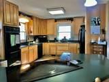 8207 Friendsville Rd - Photo 9