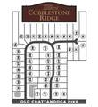 Lot 41 Cobblestone Ridge Subdivision - Photo 4