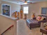 8943 Wavetree Drive - Photo 20