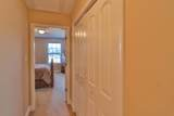 8943 Wavetree Drive - Photo 26