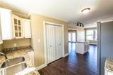 2072 Old Harriman Hwy - Photo 12