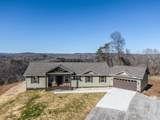 2072 Old Harriman Hwy - Photo 2