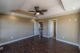 2072 Old Harriman Hwy - Photo 28