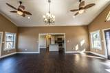 2072 Old Harriman Hwy - Photo 9