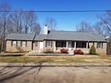 237 Gallagher Creek Road Rd - Photo 1