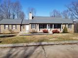 237 Gallagher Creek Road Rd - Photo 2
