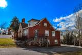 414 College St - Photo 2