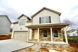 405 Drakewood Rd - Photo 1