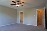 405 Drakewood Rd - Photo 12