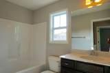 405 Drakewood Rd - Photo 17