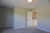 405 Drakewood Rd - Photo 20